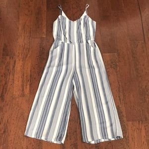 Other - Pure romper size small